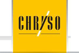 Állásajánlatok, állások CHRYSO ROMANIA SRL