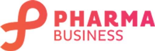 Locuri de munca la PHARMA BUSINESS SERVICES S.R.L.