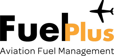 Job offers, jobs at FuelPlus