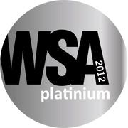 Locuri de munca la W.S.A. Platinium SRL