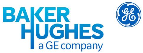 Locuri de munca la Baker Hughes