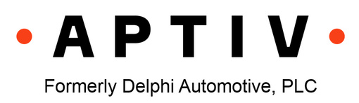 Job offers, jobs at APTIV TECHNOLOGY SERVICES & SOLUTIONS S.R.L.