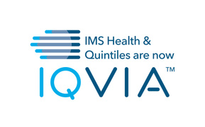 Job offers, jobs at IQVIA