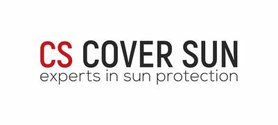 Locuri de munca la Cover Sun SRL
