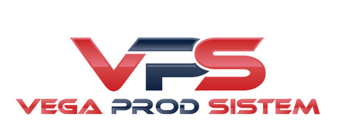 Locuri de munca la Vega Prod Sistem SRL