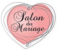 Ponude za posao, poslovi na Salon du Mariage