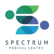 Locuri de munca la CENTRUL MEDICAL SPECTRUM