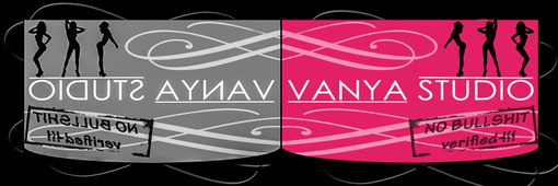 Job offers, jobs at Vanya Stream Media SRL