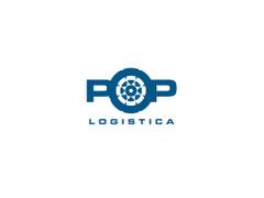 Locuri de munca la POP Logistica SRL