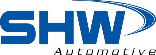 Locuri de munca la SHW PUMPS & ENGINE COMPONENTS SRL