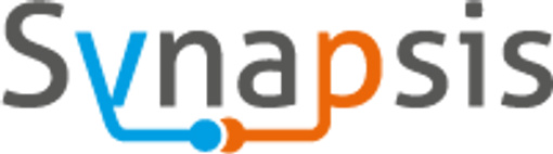 Job offers, jobs at Synapsis Recruitment s.r.o.
