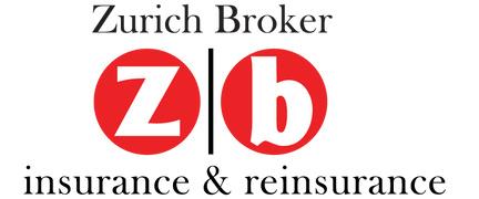 Locuri de munca la Zurich Broker de Asigurare Reasigurare SRL