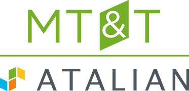 Locuri de munca la MT&T - Atalian