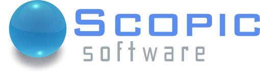 Stellenangebote, Stellen bei Scopic Software