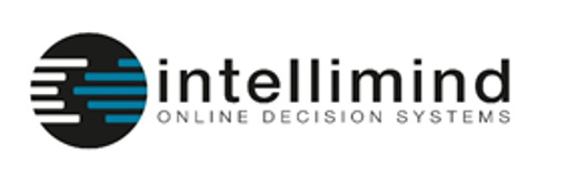 Job offers, jobs at INTELLIMIND EASTERN SERVICES