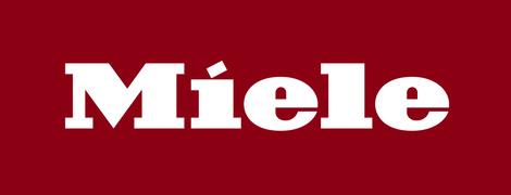 Job offers, jobs at MIELE APPLIANCES SRL