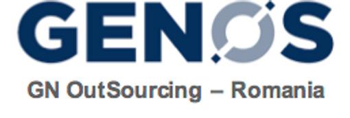 Locuri de munca la GN-Outsourcing