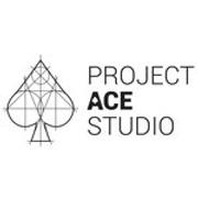 Locuri de munca la PROJECT ACE STUDIO SRL