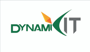 Locuri de munca la Dynamix It Services SRL