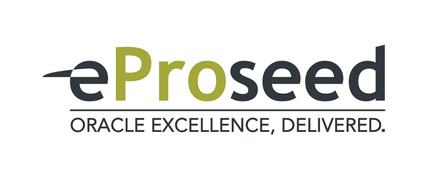 Job offers, jobs at EPROSEED EASTERN EUROPE S.R.L.