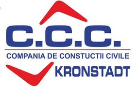 Stellenangebote, Stellen bei SC CCC KRONSTADT