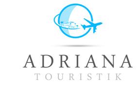 Locuri de munca la Adriana Touristik Company