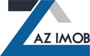 Locuri de munca la AZ-IMOB