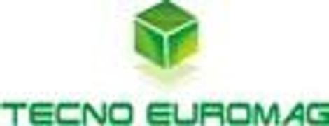 Locuri de munca la Tecno Euromag Srl