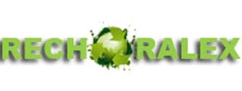 Locuri de munca la RECHORALEX SRL