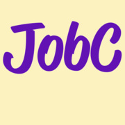 Locuri de munca la Job Counseling S.R.L