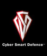 Locuri de munca la CYBER SMART DEFENCE SRL