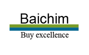 Locuri de munca la Baichim SRL