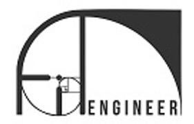 Locuri de munca la Fitengineer
