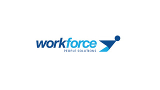 Job offers, jobs at Workforce