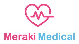 Stellenangebote, Stellen bei Meraki Medical