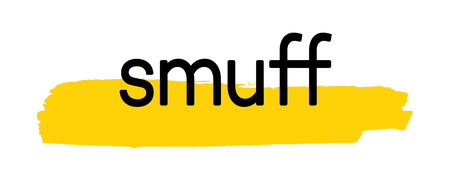 Job offers, jobs at smuff.ro