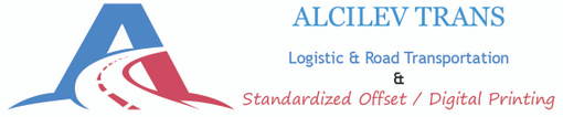 Job offers, jobs at Alcilev Trans SRL