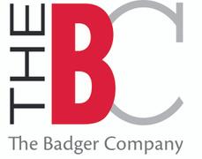 Locuri de munca la The Badger Company Rom