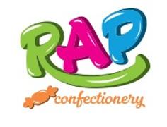 Locuri de munca la Rap Confectionery