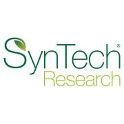 Stellenangebote, Stellen bei SYNTECH RESEARCH AGRICO SRL
