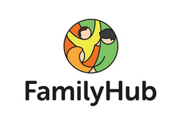 Locuri de munca la Family Hub