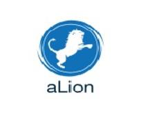 Stellenangebote, Stellen bei Sc Alion Service Srl