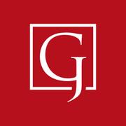 Stellenangebote, Stellen bei JANET + GEORGE