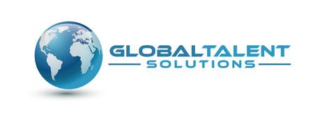 Stellenangebote, Stellen bei Global Talent Solutions