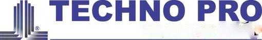Stellenangebote, Stellen bei TECHNO PRO