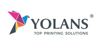 Offres d'emploi, postes chez YOLANS COM