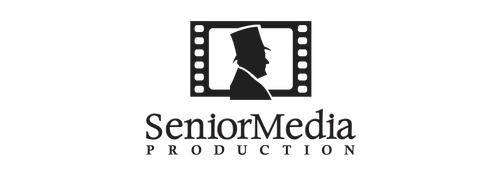 Locuri de munca la SENIOR MEDIA PRODUCTION / SMM&M SRL