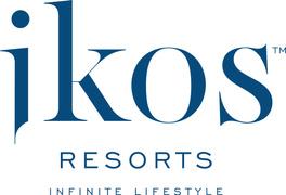 Stellenangebote, Stellen bei Ikos Resorts