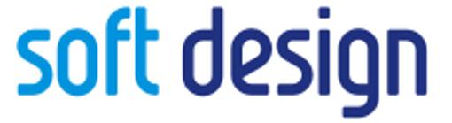 Állásajánlatok, állások Soft Design SRL