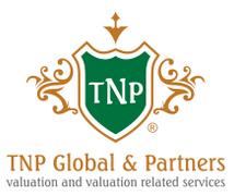 Stellenangebote, Stellen bei TNP GLOBAL &PARTNERS